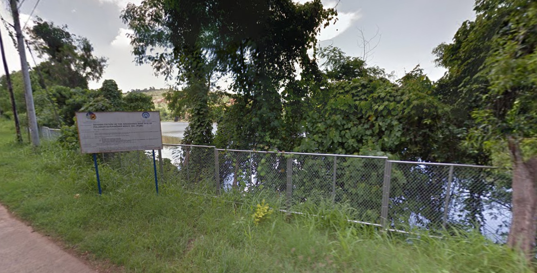 Image credit to Google Maps Street View