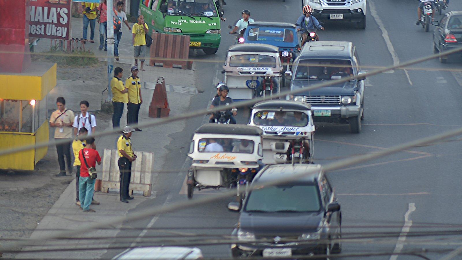 Photo by Sev Borda III / Palawan Daily News