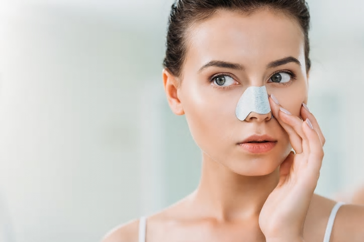 Watsons Skin Care Tips: How to get rid of blackheads and