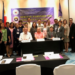 The US Embassy in the Philippines partnered with the Philippine Judicial Academy to train 24 Mindanao judges on money laundering, terrorist financing, and financial crimes. Photo from US Embassy in the Philippines Information Office