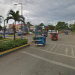 Junction 1 in Puerto Princesa City. Photo from Google