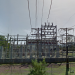 The PALECO substation. Photo from Google