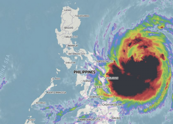 Courtesy of https://www.accuweather.com/en/ph/national/satellite