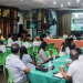 The Asian Development Bank (ADB) and the Provincial Government of Palawan facilitated recently the formulation of investment plan and feasibility study to further boost the tourism in Coron and El Nido. Photo courtesy of PIO