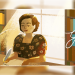Google celebrates the 105th Birthday of the multilingual Filipino writer and academic Genoveva Matute through its January 3 search engine home page doodle. Photo courtesy of Google